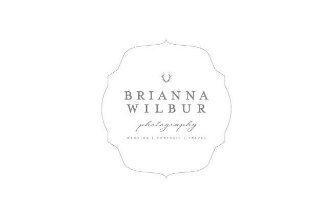 Brianna Wilbur