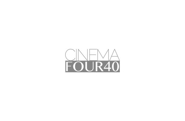 Cinema Four40
