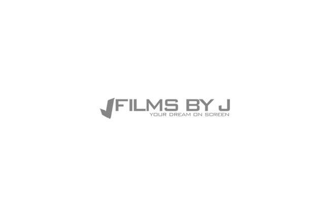 Films By J