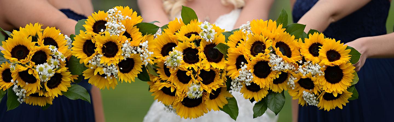 Floral & Design
