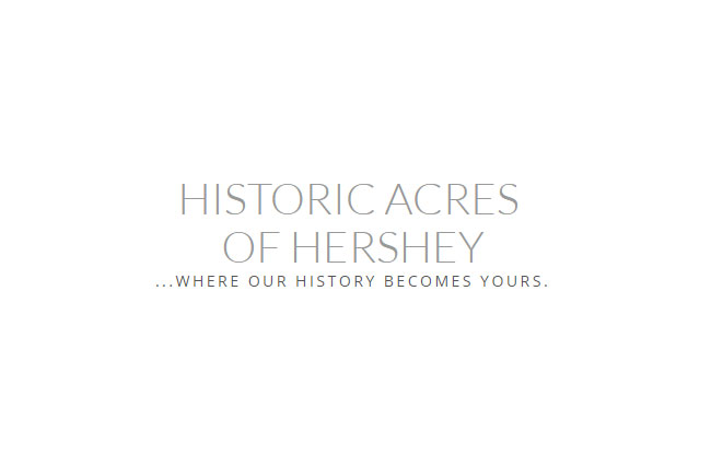 Historic Acres Of Hershey