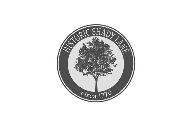 Historic Shady Lane