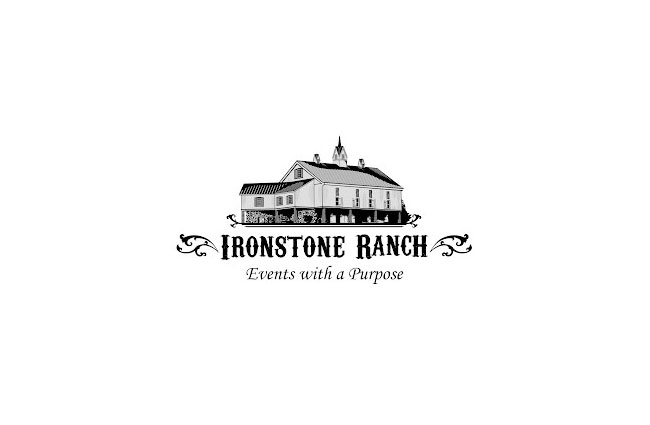 Ironstone Ranch
