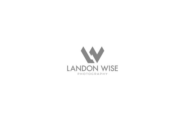 Landon Wise Photography
