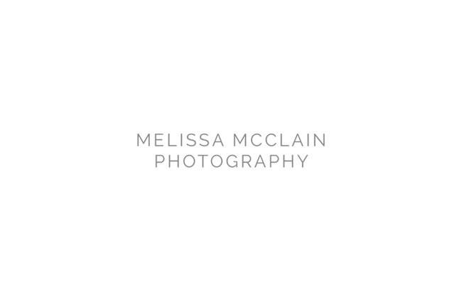 Melissa McClain Photography