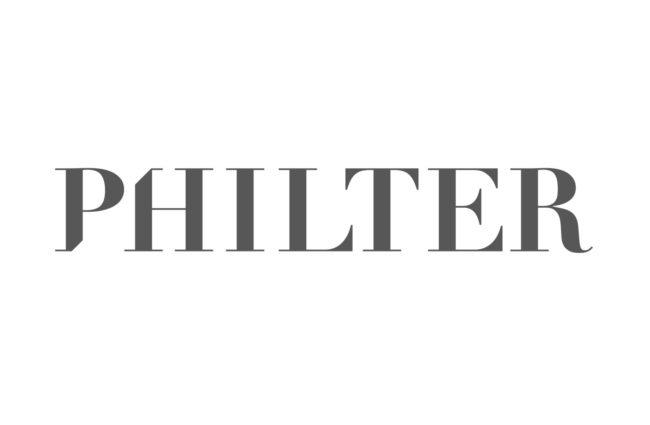 Philter Photo
