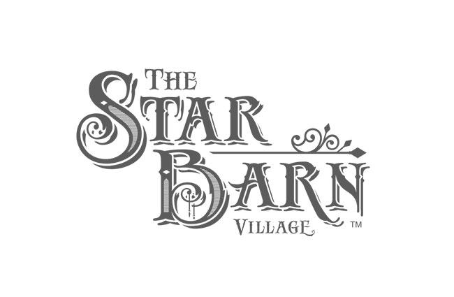 The Star Barn Village