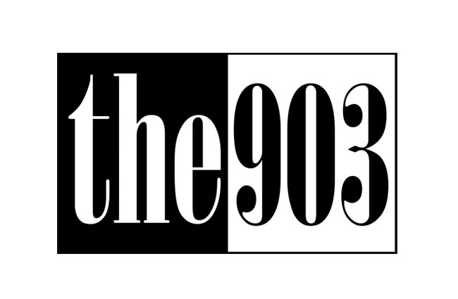 The 903