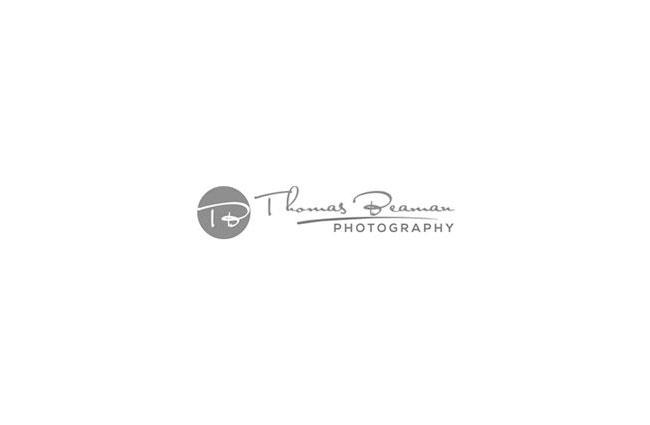 Thomas Beaman Photography