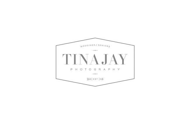 Tina Jay Photography