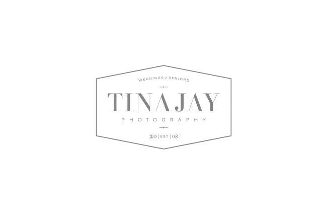 Tina Jay Photography
