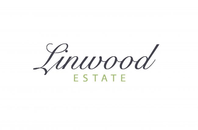Linwood Estate